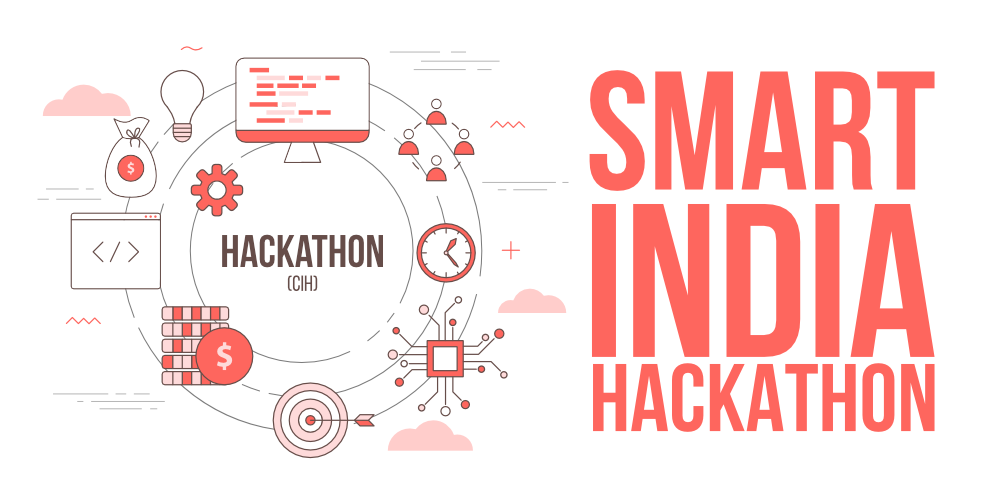 All About Smart India Hackathon (SIH) 2020  - Software Edition