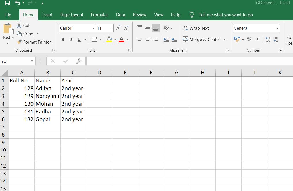 Updating excel sheet using java dating websites - india