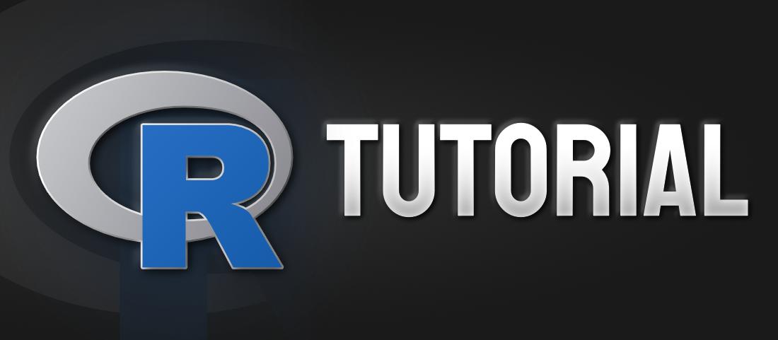 R-programming-language-Tutorial