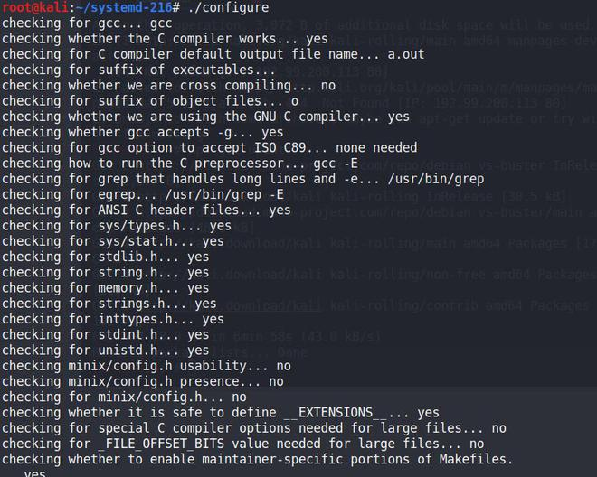 What is Linux Systemd and Its Components