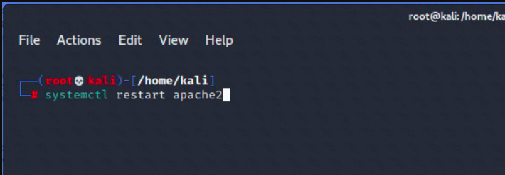 How to Change Apache HTTP Port in Linux