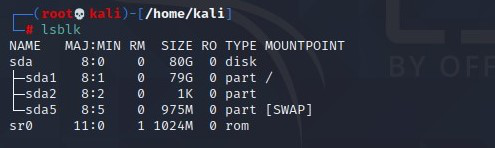 How to Permanently Disable Swap in Linux