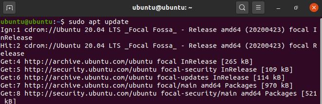 Installing Java 14 in Ubuntu, Debian and Linux Mint