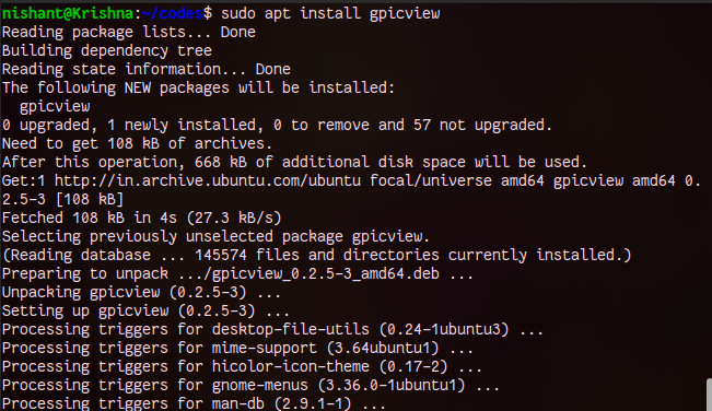 systemd-analyze – Find System Boot-up Performance Statistics in Linux