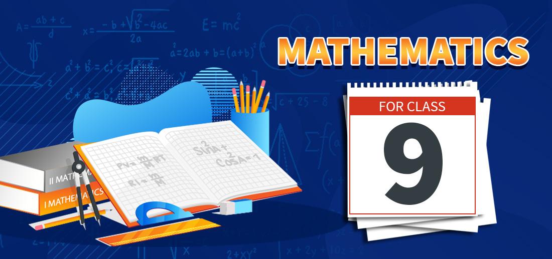 CBSE-Class-9-Notes-for-Maths