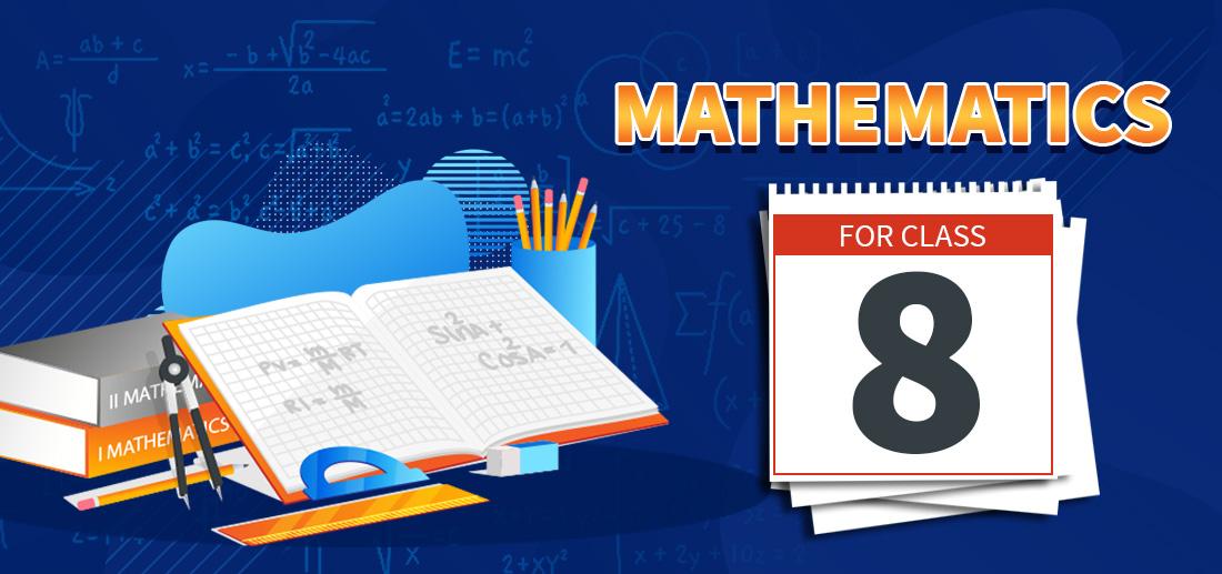 CBSE-Class-8-Notes-for-Maths