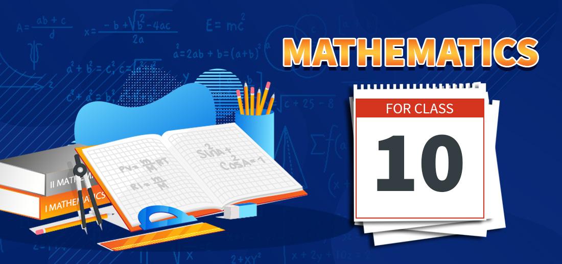 CBSE-Class-10-Notes-for-Maths