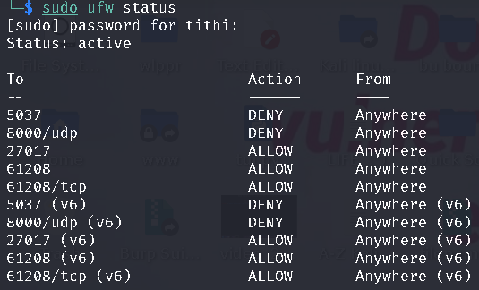 A Linux Sysadmin's Guide to Network Management, Troubleshooting and Debugging