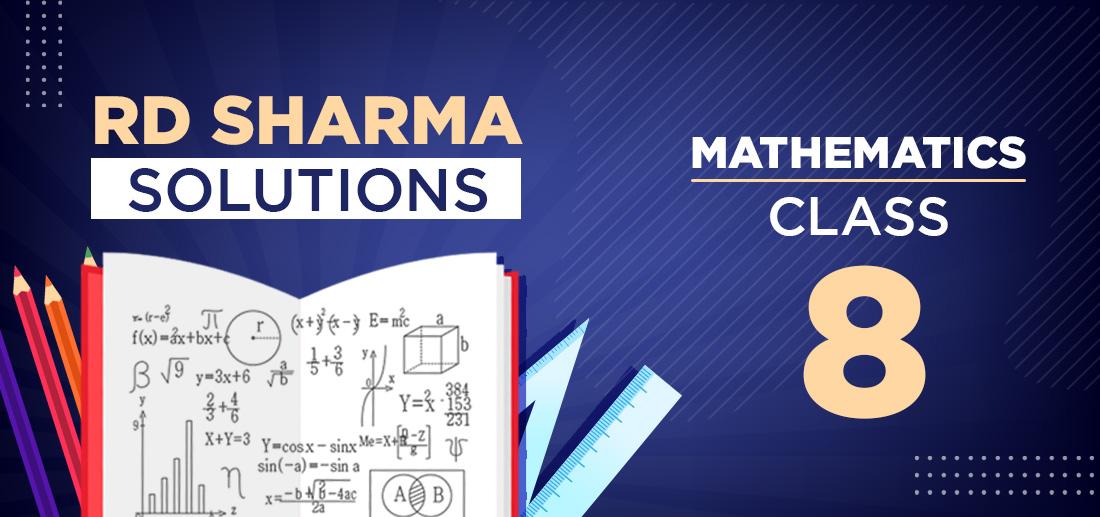 RD-Sharma-Class-8-Solutions-for-Maths