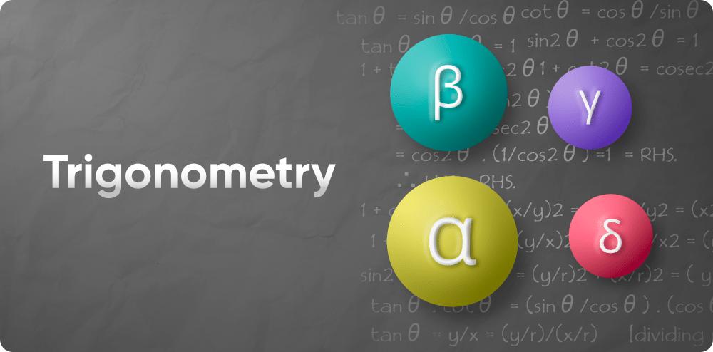 Trigonometry-tutorial