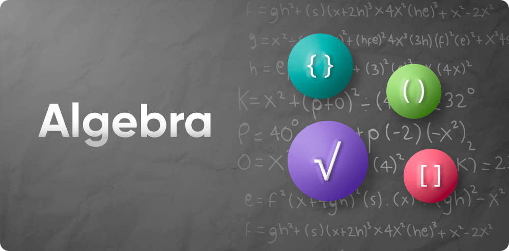 algebra-tutorial