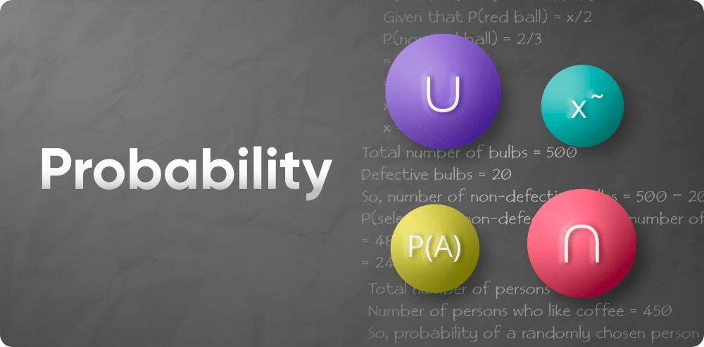 probability-in-mathematics