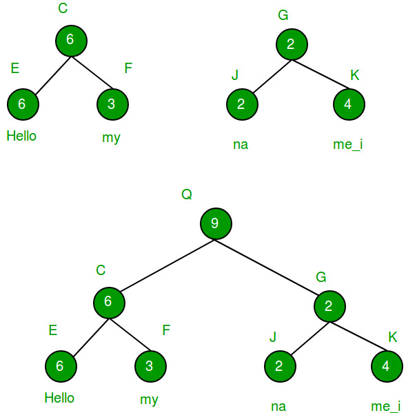 Vector_Rope_concat.svg