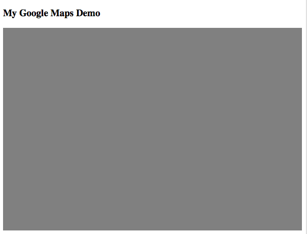 How To Add Google Maps With A Marker to a Website ... Google Map Css on google excel, google phoenix, google seo, google crosses, google media, google marketing, google audio, google photoshop, google pdf, google text,