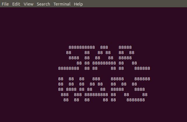 Fun Commands in Linux - GeeksforGeeks