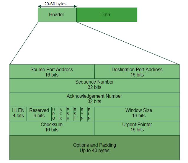 TCPSegmentHeader-1 Tcp Header Format Example on gre header format, vlan header format, arp header format, dns header format, ethernet packet header format, dhcp header format, ipv6 header format, ip header format, ipv4 header format, mpls header format, udp header format, icmpv6 header format,