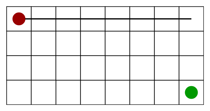 Diagonal_Heuristics
