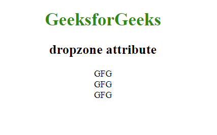 https://media.geeksforgeeks.org/wp-content/uploads/dropzone.png