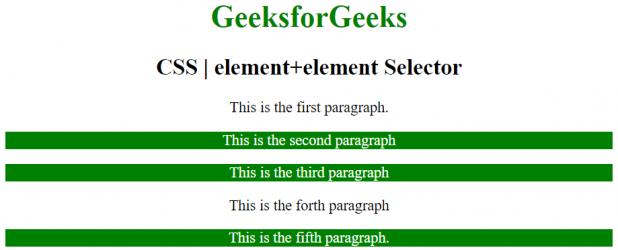 element_element
