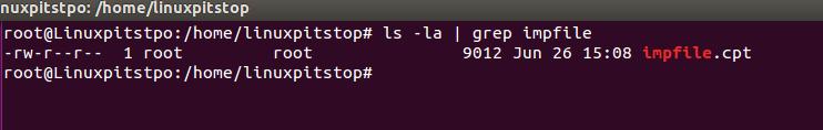 encrypted-file-saved