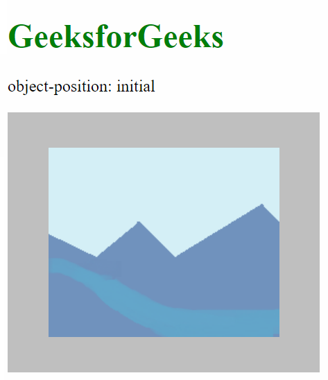 object-position: initial