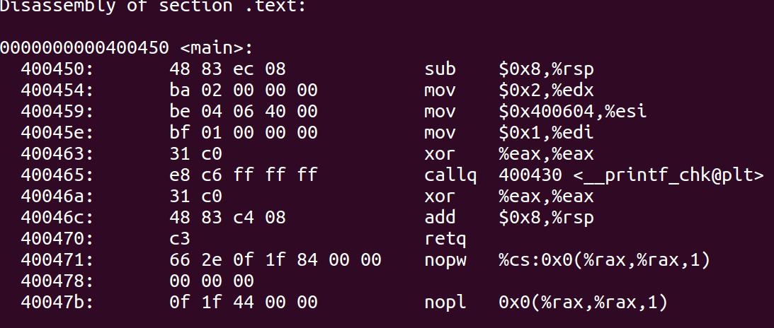 Inline function in C - GeeksforGeeks