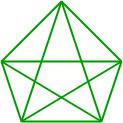 Complete_graph_K5.svg