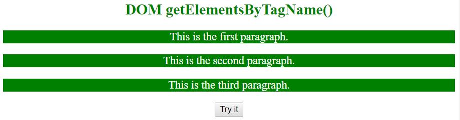 tagname