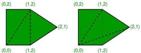 PolynomialTriang